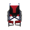 Very Popular Home Use Manual Wheelchair Price