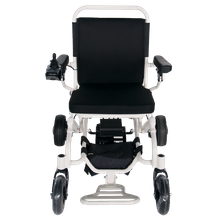 Top Folding Lightweight Electric Wheelchair for Adults